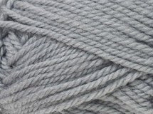 Cleckheaton Country Merino Marles 8Ply Wool