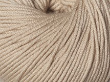 Cleckheaton Superfine 8Ply Wool