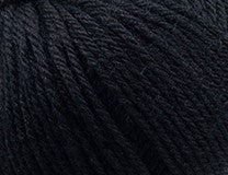 Heirloom : Merino Magic 10 ply