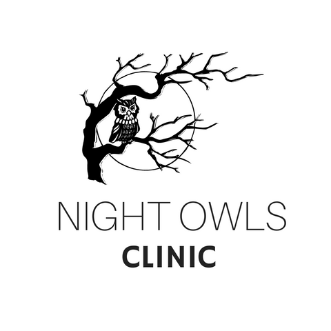 Clinics : Night Owls
