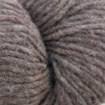 Naturally Yarns Harmony Aran