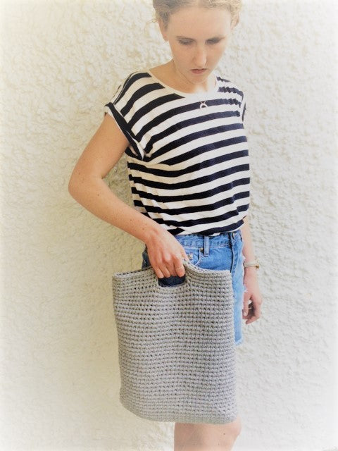 Kit: Cast Away Magazine Bag