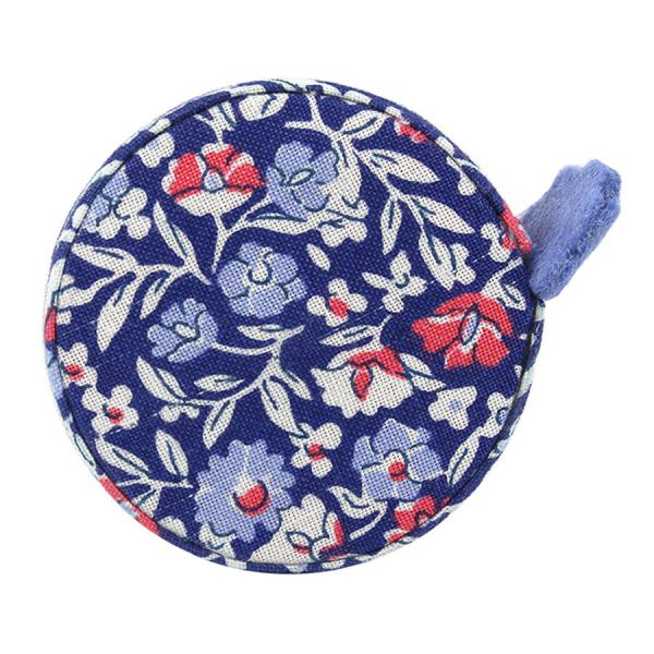 Liberty London Primula Dawn Tape Measure