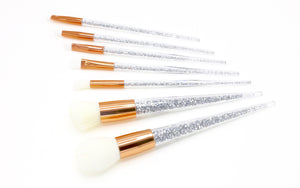 Stellar Spectra Brush Set ~ LIMITED