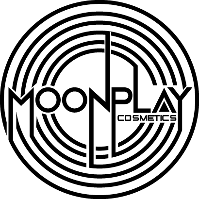 Moonplay Cosmetics