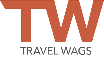 Travel Wags