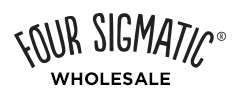 Wholesale / Four Sigmatic