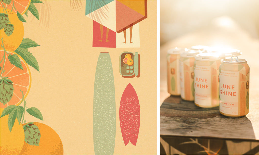 nick-kuchar-june-shine-can-illustration-packaging