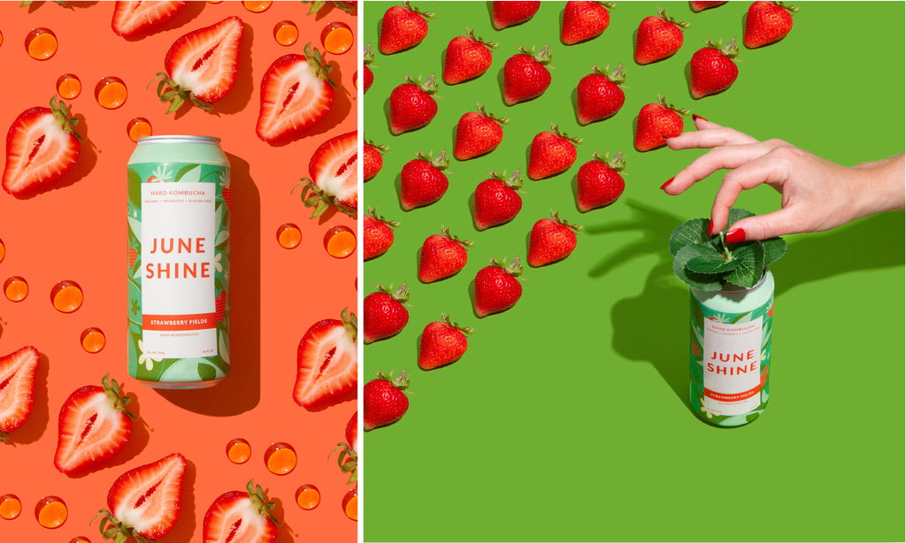 nick-kuchar-strawberry-fields-can-art-hard-kombucha
