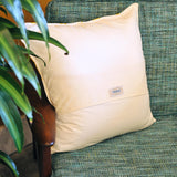 Manu Ihu - Throw Pillow Case
