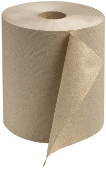 Roll Towels Kraft