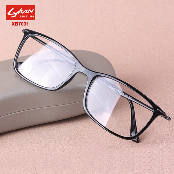 Light Weight Rectangular Frames - 3 Colors
