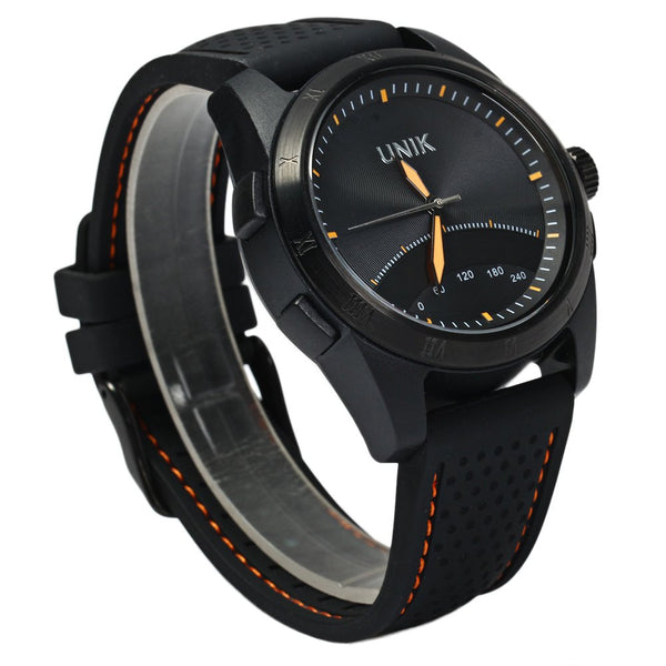 Bluetooth V4.0 Sports Smart Watch IMacwear Unik Sleep Monitor And Pedometer Function Smartwatch Call Reminder