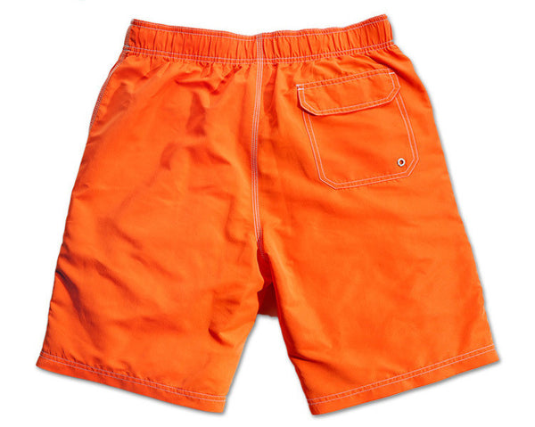 Surflife Board Short - S - XXXL