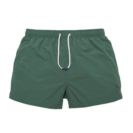 Ride the Wave Shorts - S - XXXL