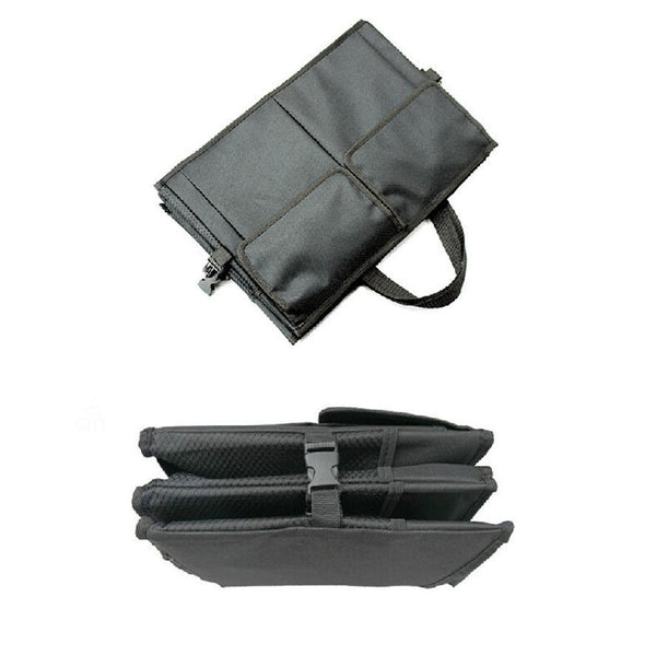 Folding Car SUV Cargo Organizer