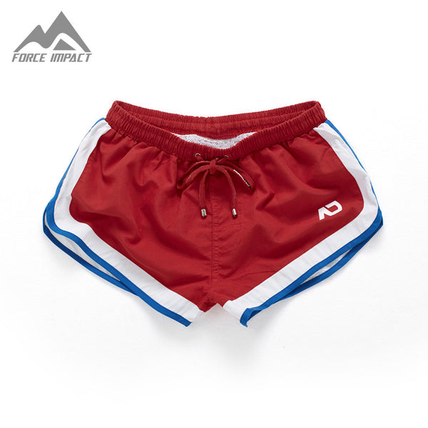 Running Swim Short - M - XL
