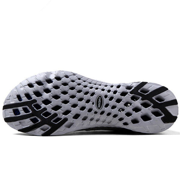 Clima Cool Breathable Running Shoe