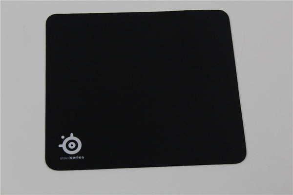 Steelseries QCK Gaming Mouse Pads