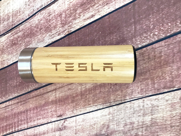Limited Quantities Left- Tesla Customer Appreciation limited Edition Gift Box
