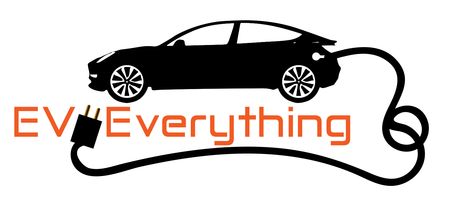 EV Everything