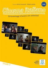 Cinema italiano 2. Con DVD