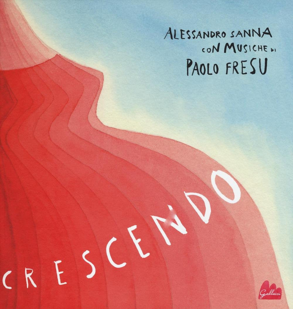 Crescendo. Con CD Audio