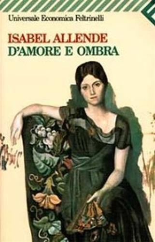 D'amore e ombra