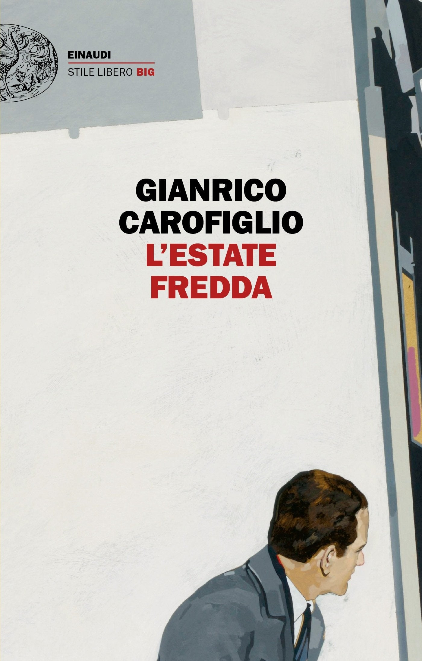 L'estate fredda
