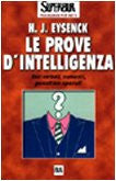 Le prove d'intelligenza