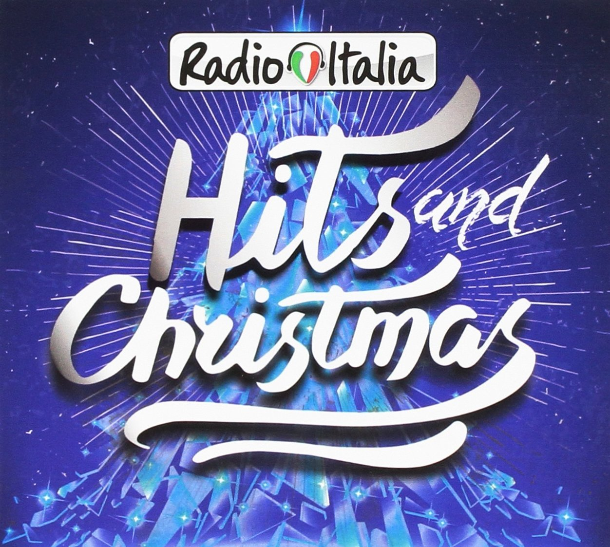 Radio italia hits and christmas 2016