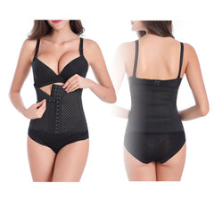 Waist Trainer Shapewear UK 6-14