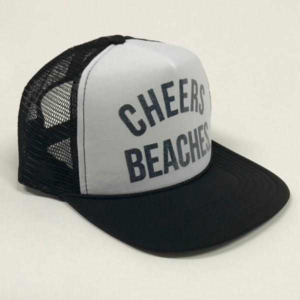 Cheers Beaches Accessories