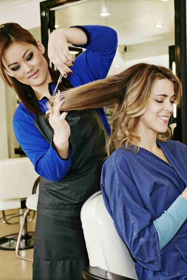 The Best Time Management Tips for Your Salon