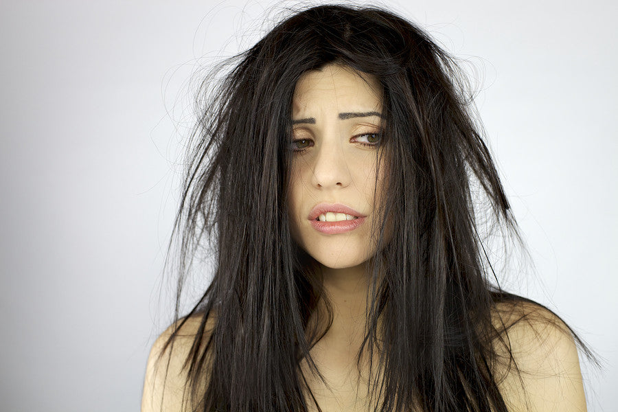 Cheap Keratin Treatment Solutions: Side effect