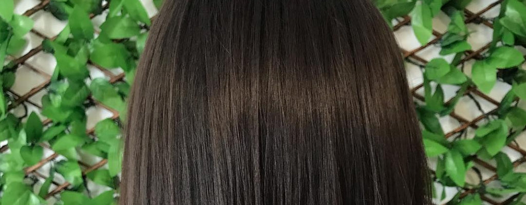 Myths you shouldn't believe about keratin treatments