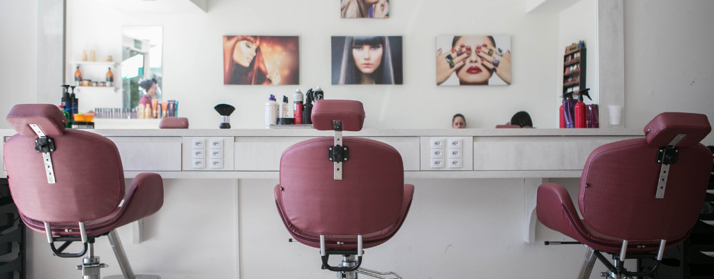 How to get priceless feedback from salon clients