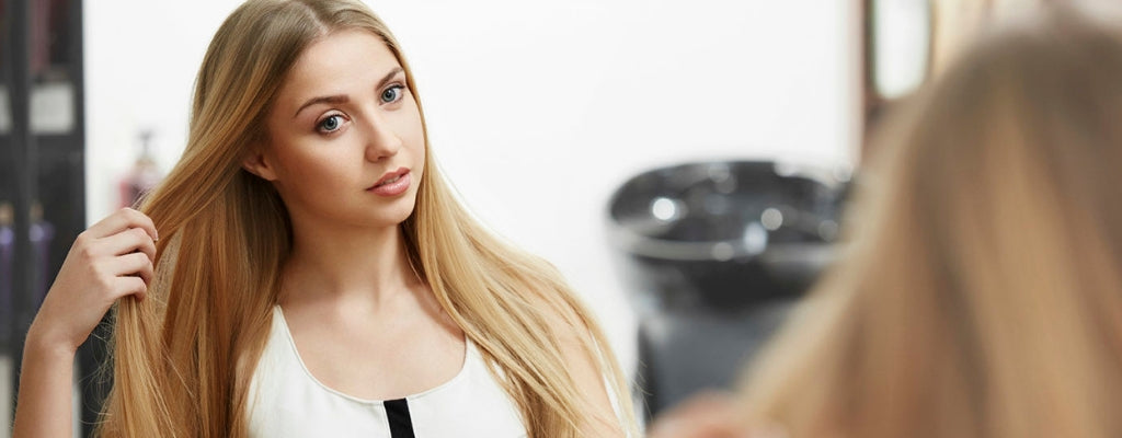 What you should not do in communication with your salon clients
