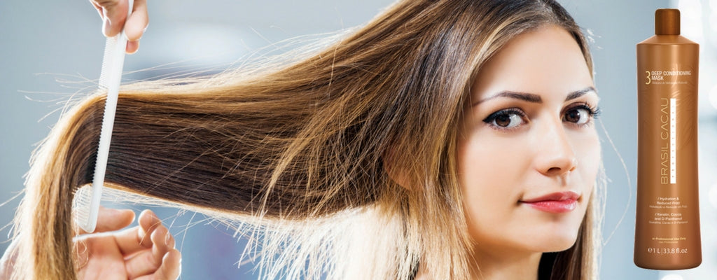 Dry hair tips: discover what is it, how to prevent and recover