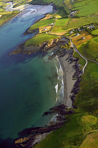 Dunworley - Michael Prior Photography