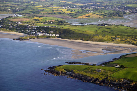 Inchydoney - Michael Prior Photography