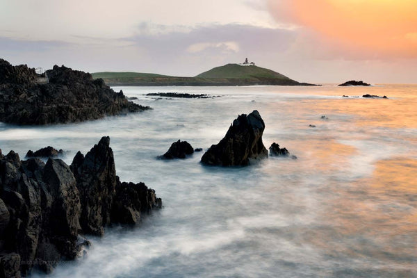 Ballycotton - Michael Prior Photography