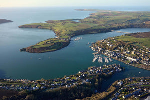 Kinsale - Michael Prior Photography