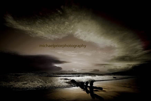 Garretstown - Michael Prior Photography
