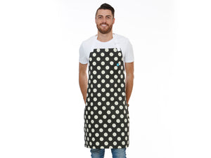 Load image into Gallery viewer, Ballymore Apron - Nice Aprons