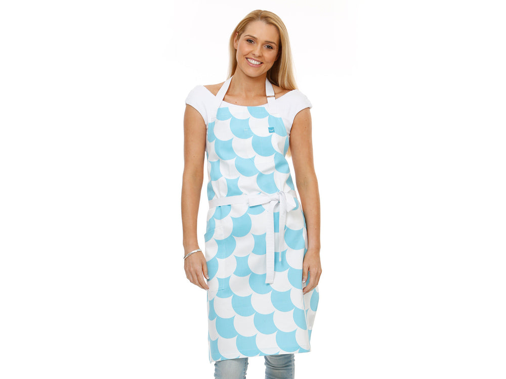 Load image into Gallery viewer, Cloudbreak Apron - Nice Aprons