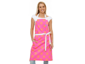 Load image into Gallery viewer, Madeline Apron - Nice Aprons