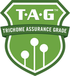 Trichome Assurance Grade - TAG