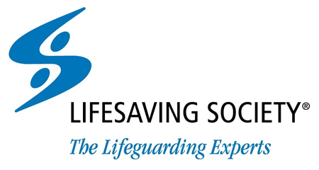 Lifesaving Society Manitoba