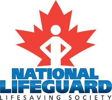 National Lifeguard Instructor Course